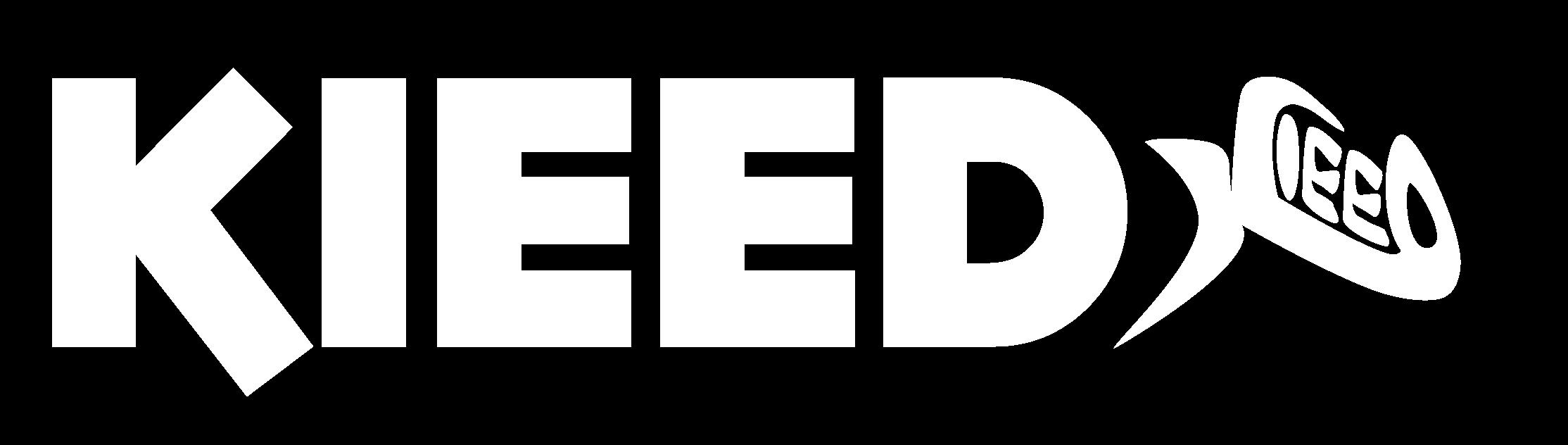Kieed