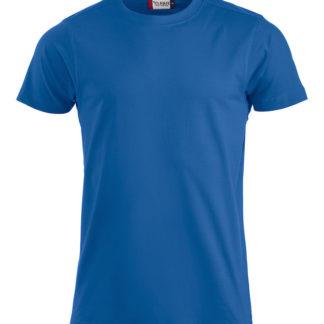 T-Shirts unis